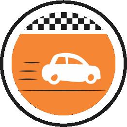 icone-despachante