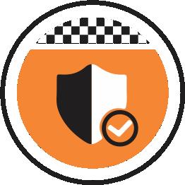 icone-seguros