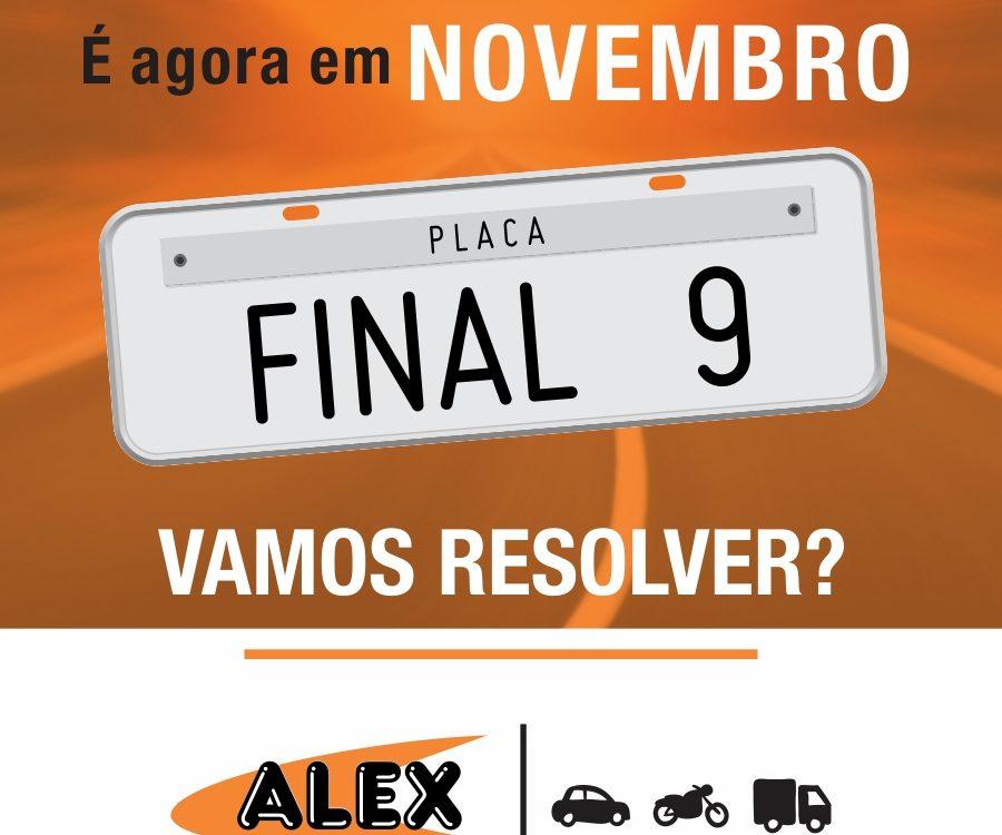 novembro-placa-final-9